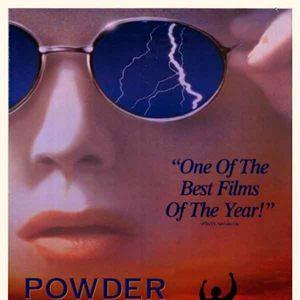 Powder pura energ a fotos y carteles - Energia pura casa enel ...