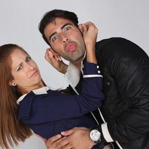 Ver pelicula canela completa online dating