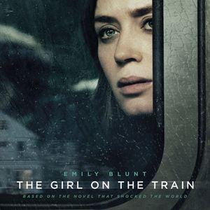 La Fille du train (Prochainement)