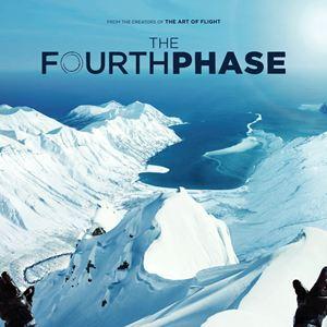 La cuarta fase - Película 2016 - SensaCine.com