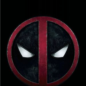 deadpool 2 with Fotos on Fotos in addition Vodafone India Launches Four New Tariff Plans West Bengal Customers likewise Irmao Do Jorel E Seu Sucesso   Todas As Idades in addition Fresh Minimal Wallpapers as well Thomaz Costa De Carrossel Entrou Em 183180.