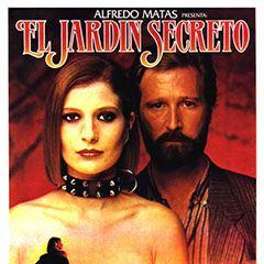 El jard n secreto pel cula 1984 for El jardin secreto pelicula