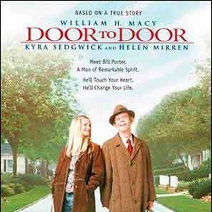 de puerta en puerta pel 237 cula 2002 sensacine