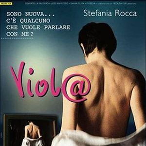 Viola stefania rocca 1998 sex scene - 2 6