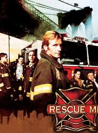 Equipo de rescate