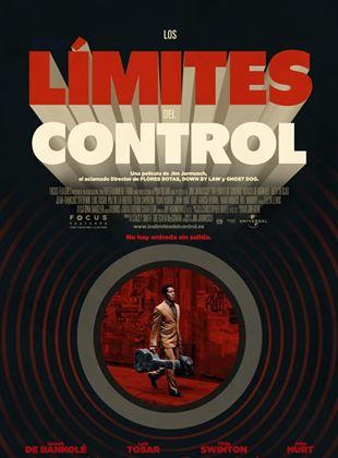 Los límites del control