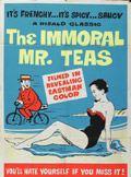 El inmoral Sr. Teas