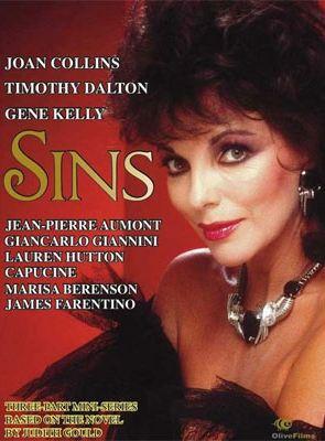 Sins (TV)