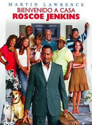 Bienvenido a casa, Roscoe Jenkins