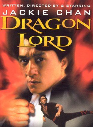 Lord Dragon