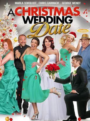Una boda por Navidad