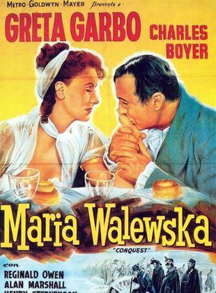 Maria Walewska