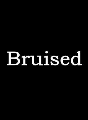 Bruised