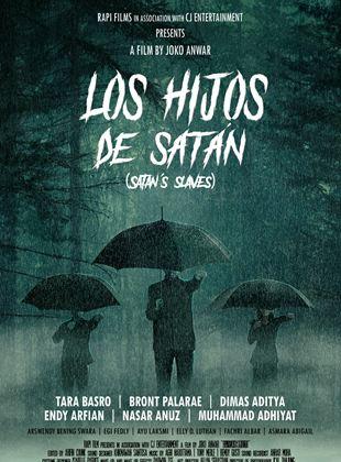 Los hijos de Satán
