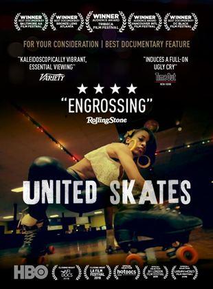 United Skates