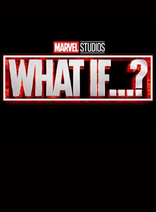 Marvel's What If...?