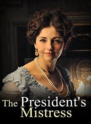 La amante del presidente