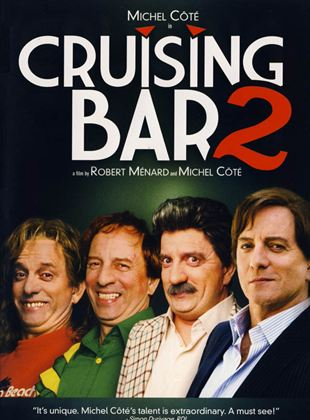 Cruising Bar 2