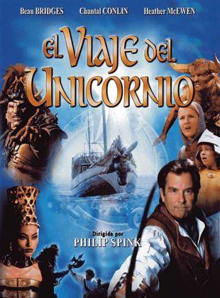 El viaje del unicornio (TV)