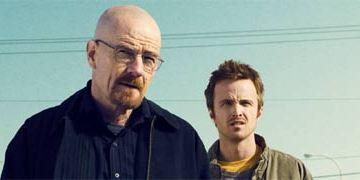 Un personaje principal morirá en el primer episodio de la cuarta de 'Breaking Bad'