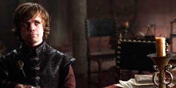'Juego de Tronos': seis adelantos en vídeo del primer capítulo de la segunda temporada