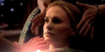 """Comic-Con: 'True Blood' avanza grandes dosis de """"sexo extravangante"""" en su quinta temporada"""