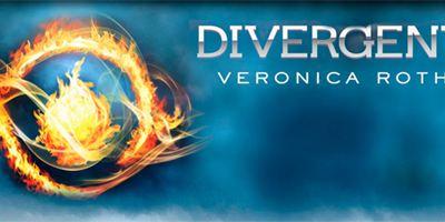 La película 'Divergente' empezará a rodarse en abril en Chicago