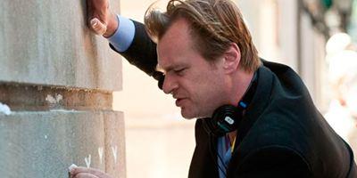 'Interstellar': lo nuevo de Christopher Nolan se estrenará en noviembre de 2014