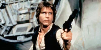 'Star Wars VII' se rodará en Reino Unido