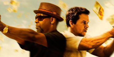 '2 Guns': nuevo tráiler y seis clips de la película