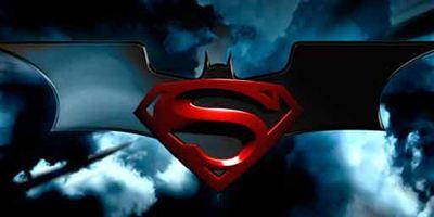 La película de 'Batman Vs Superman' se rodará en Vancouver
