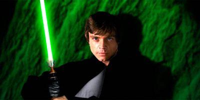 J.J. Abrams podría empezar a rodar 'Star Wars: Episodio VII' en mayo