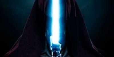 'Star Wars: Episodio VII': ¡Disney promete que habrá novedades sobre la película!