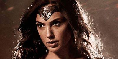 'Wonder Woman': ¿Se ambientará la película con Gal Gadot en los años 20?