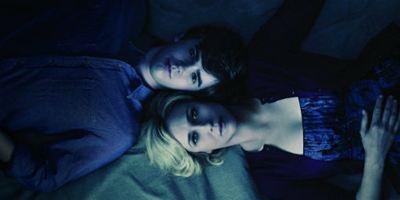 'Bates Motel': nuevo teaser de la tercera temporada