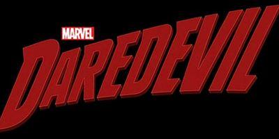 'Daredevil' publica una imagen de la oficina de abogados del protagonista