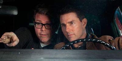 'Misión: Imposible 5': El director Christopher McQuarrie da nuevos detalles de la secuela