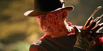 'Pesadilla en Elm Street': ¿Conoces el origen de las garras de Freddy Krueger?