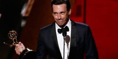 Recopilamos los mejores momentos de los Emmy 2015