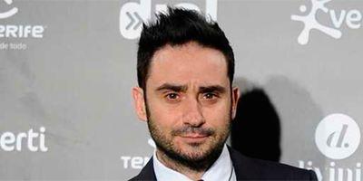 'Jurassic World 2': Universal Pictures interesada en J.A. Bayona como director de la secuela