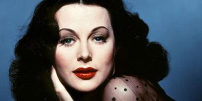 10 películas del recuerdo para ver de Hedy Lamarr
