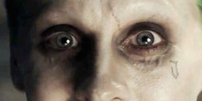 ¿Jared Leto nos traerá la mejor versión de El Joker en el cine?