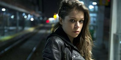 'Orphan Black': Fecha de estreno y tráiler de la cuarta temporada
