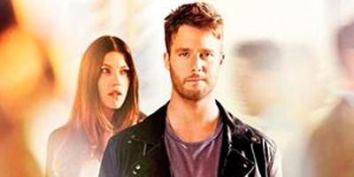 'Limitless': CBS cancela la adaptación de 'Sin límites', pero no descarta venderla a otra cadena