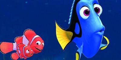 'Buscando a Dory': Una campaña pide a Disney que proteja al pez cirujano cuando se estrene la película