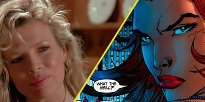 'Gotham': La tercera temporada presentará a Vicki Vale