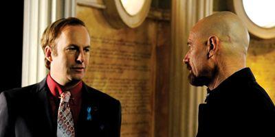'Better Call Saul': Así es como debería conectar la serie con 'Breaking Bad' según Bob Odenkirk