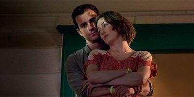 'The Leftovers': primeras imágenes de la tercera temporada
