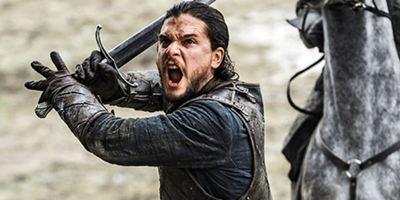 'Juego de Tronos': ¿Cómo de rigurosa es La Batalla de los Bastardos?