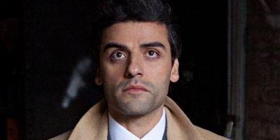 Oscar Isaac podría protagonizar 'The Kidnapping of Edgardo Mortara', lo nuevo de Steven Spielberg